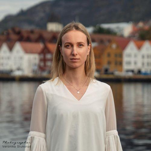 Ada Klubben.Foto: Veronika Stuksrud
