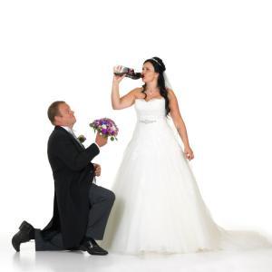 Bryllup-1
