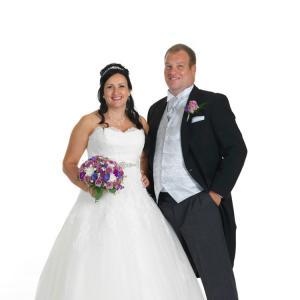 Bryllup-2
