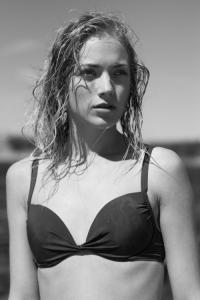 Christine Frestad