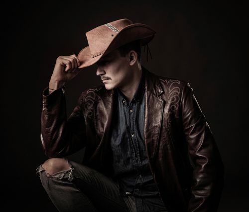 Cowboy-0733
