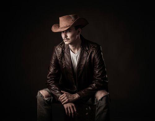 Cowboy-0801