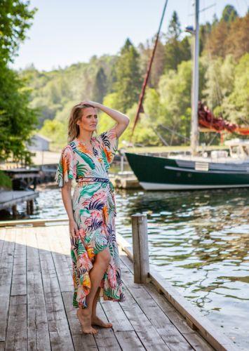 Fashionfotograf Bergen - Knarvik Senter-9126