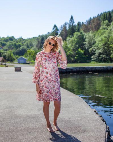 Fashionfotograf Bergen - Knarvik Senter-9268