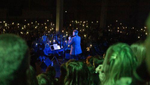 Gospel Explosion Bergen Mars 2019 053