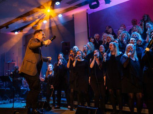 Gospel Explosion Bergen Mars 2019 061