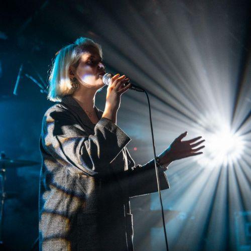 Solå.Foto: Veronika Stuksrud